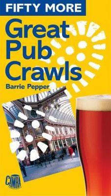 50 GreatPubWalks