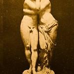 1910 Foto Brogi 002, Eros e Psiche, arte lisippea IV - III sec. a. C. - https://www.flickr.com/people/35155107@N08/