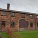 TIMS Mill Tour 2017 UK - Leeds - Thwaite Putty Mills-9811
