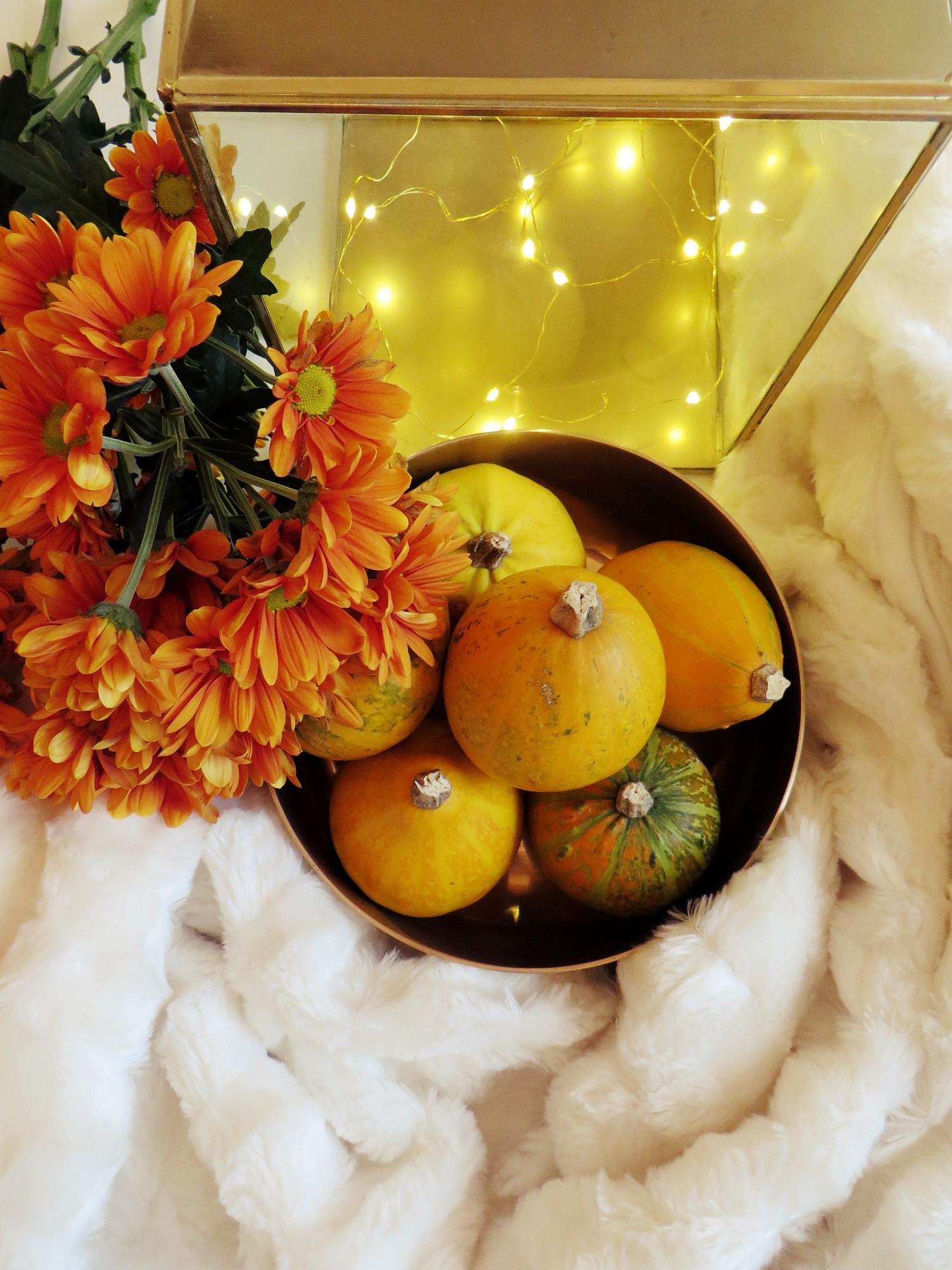 oranssiakotona7