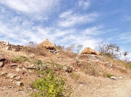 i-Kumbhagarh-Ranakpur-route (15)