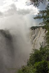 3-Zambia-Vic Falls -13