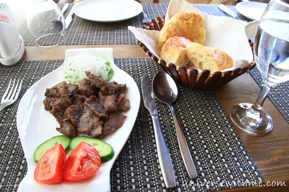 Uzbekistan Travel_027