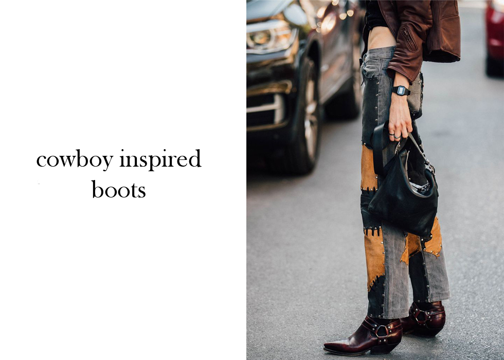 cowboy-boots-fashion-week-street-style-inspiration-shopping-idea-gift-idea-fall-winter