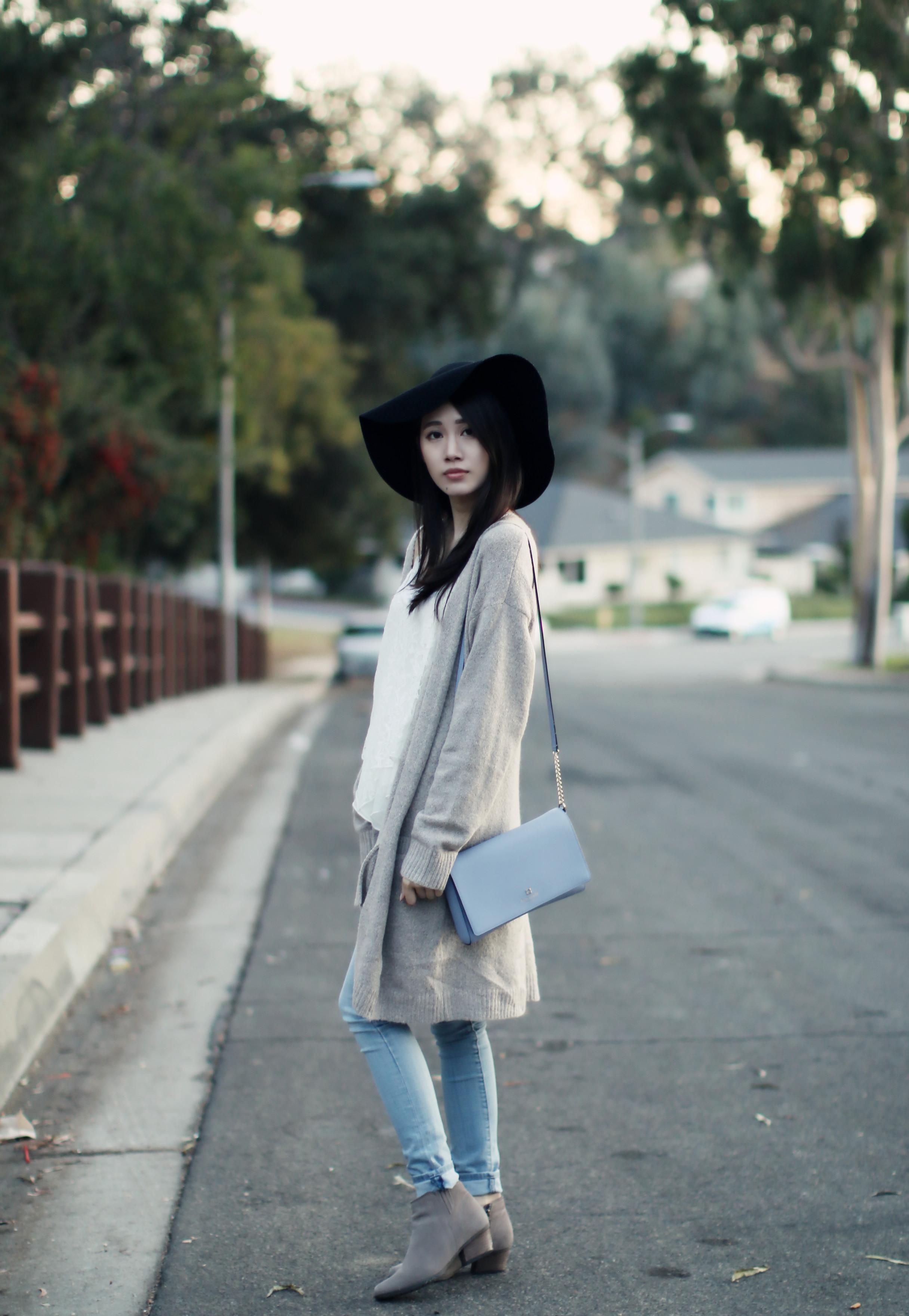 3854-ootd-fashion-style-outfitoftheday-wiwt-nordstrom-abercrombie-bohemian-fallfashion-forever21-f21-f21xme-koreanfashion-elizabeeetht-clothestoyouuu