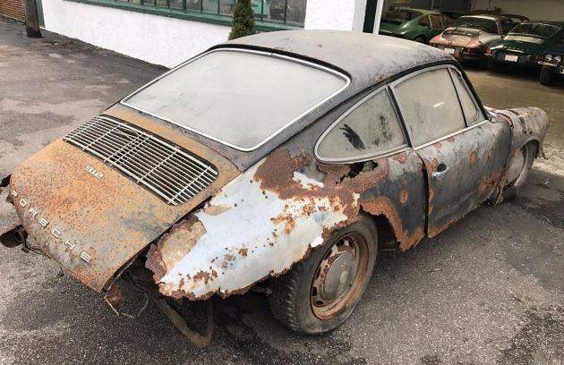 barnfid-porsche-911 (3)