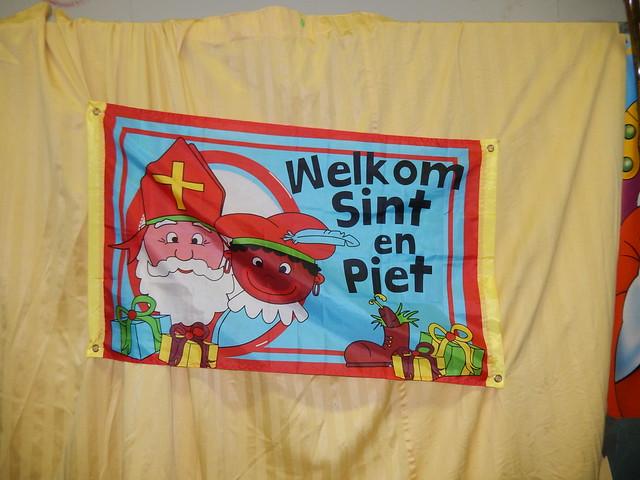 20171205 PK Sint