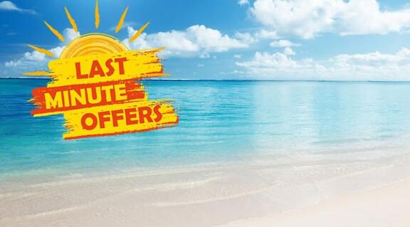 ofertas ultimo minuto en buviba de las mejores agencias de viajes online