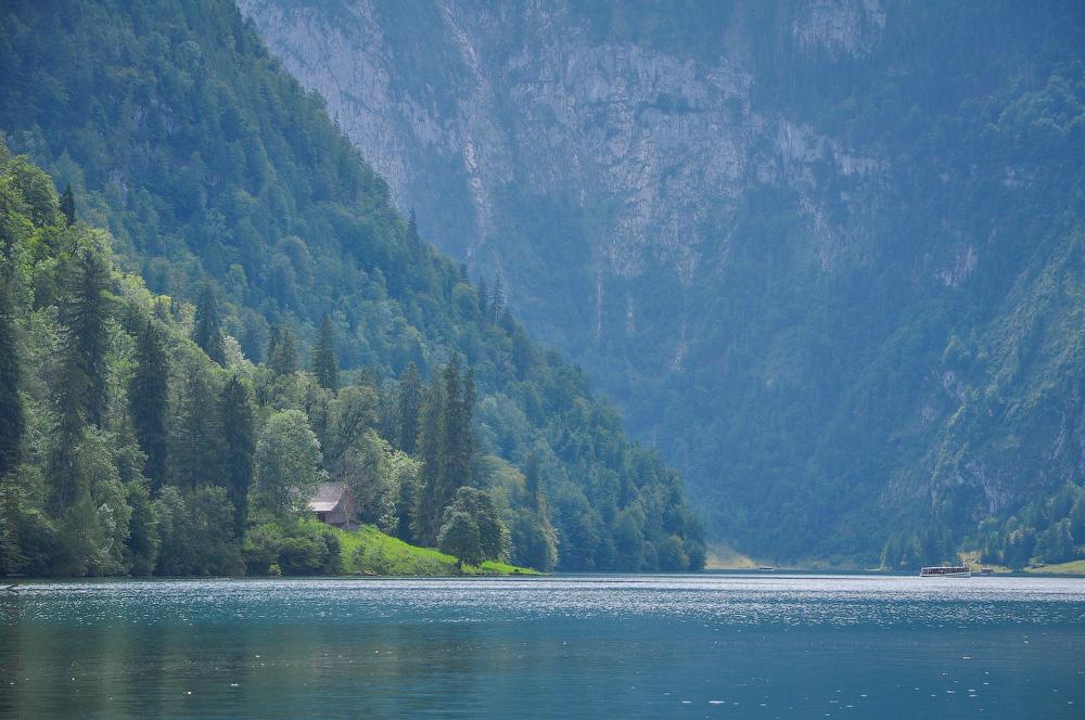 Berchtesgaden-Sep28
