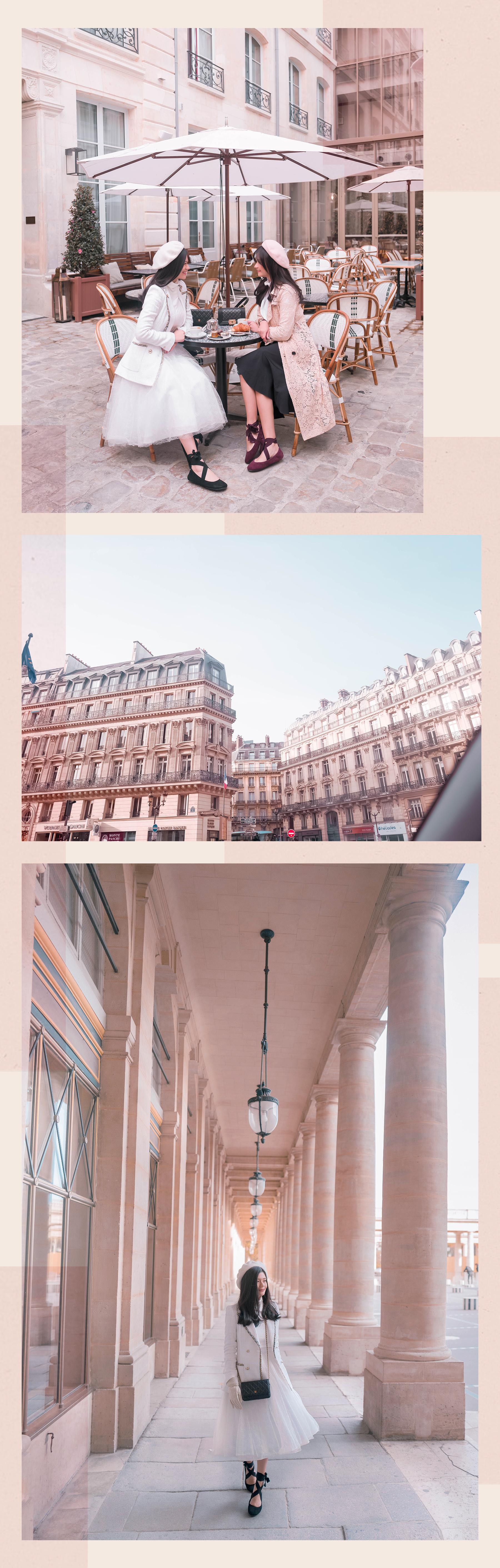 10. V&V - Paris 4