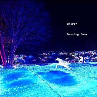dancing_snow