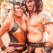 barbarians of the renfaire