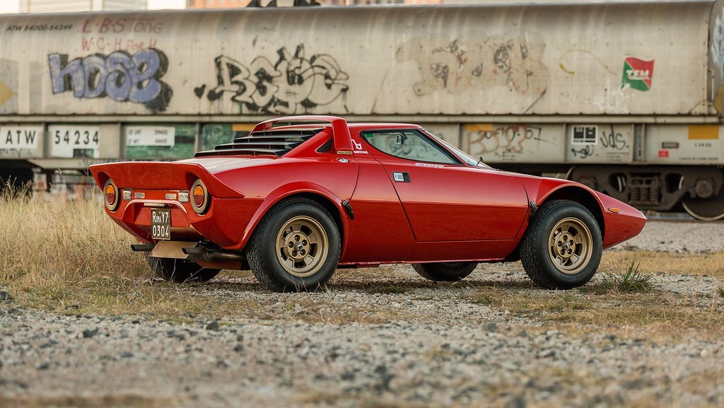1974-lancia-stratos-hf-stradale-for-sale