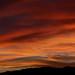 Sunset 11 20 17 #30 Panorama e por Az Skies Photography