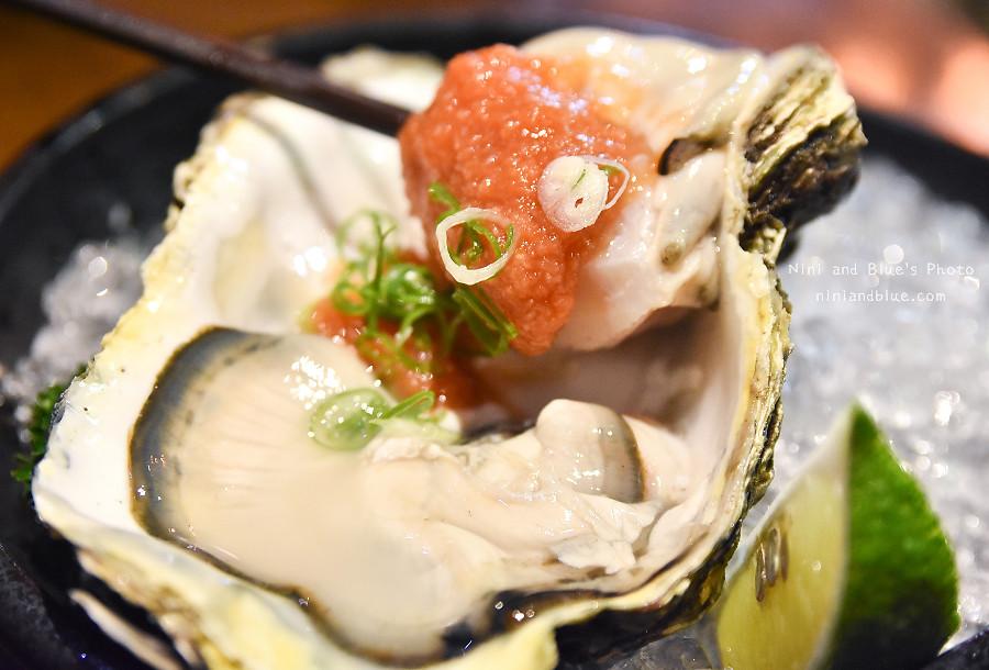 將軍府 台中日本料理35