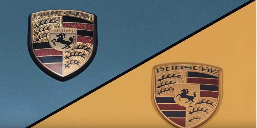 porsche911-2