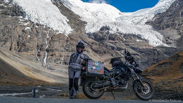 Tibet_-18