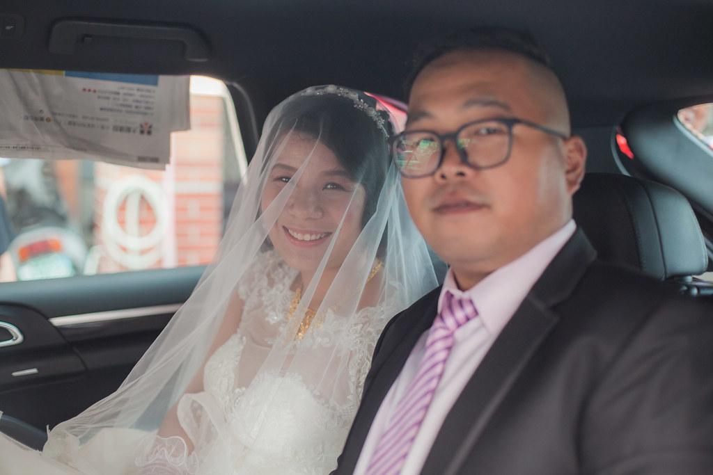 婚禮紀錄--310