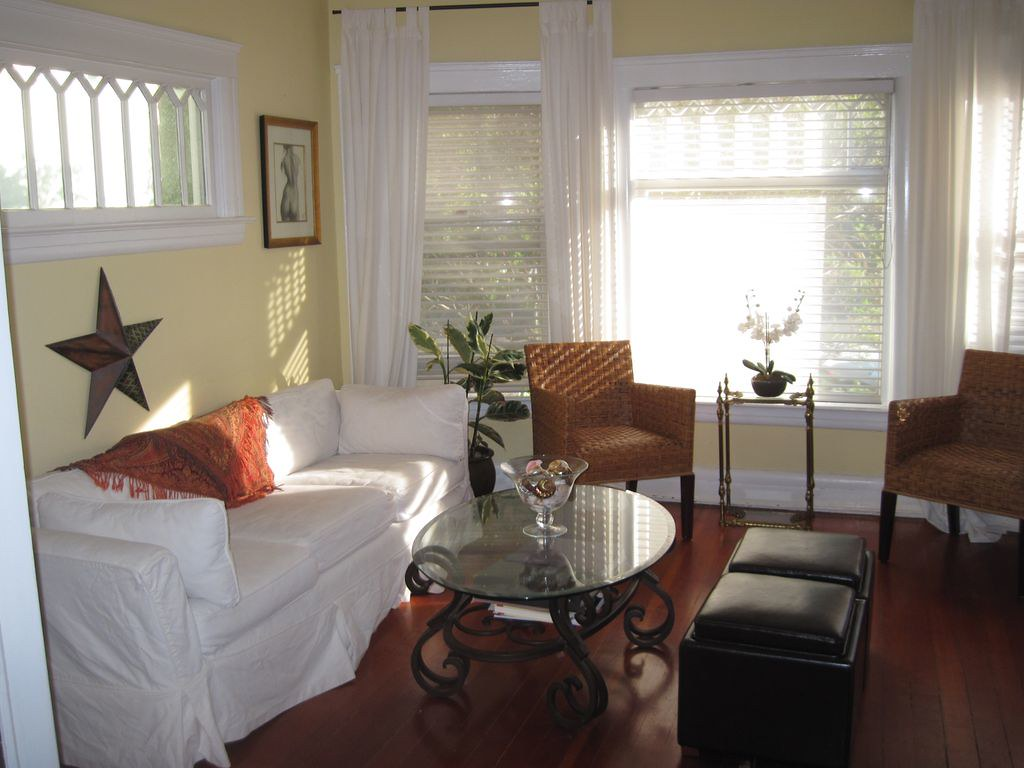 2508 2nd St,Santa Monica,California 90405,2 Bedrooms Bedrooms,1 BathroomBathrooms,Apartment,2nd St,5362