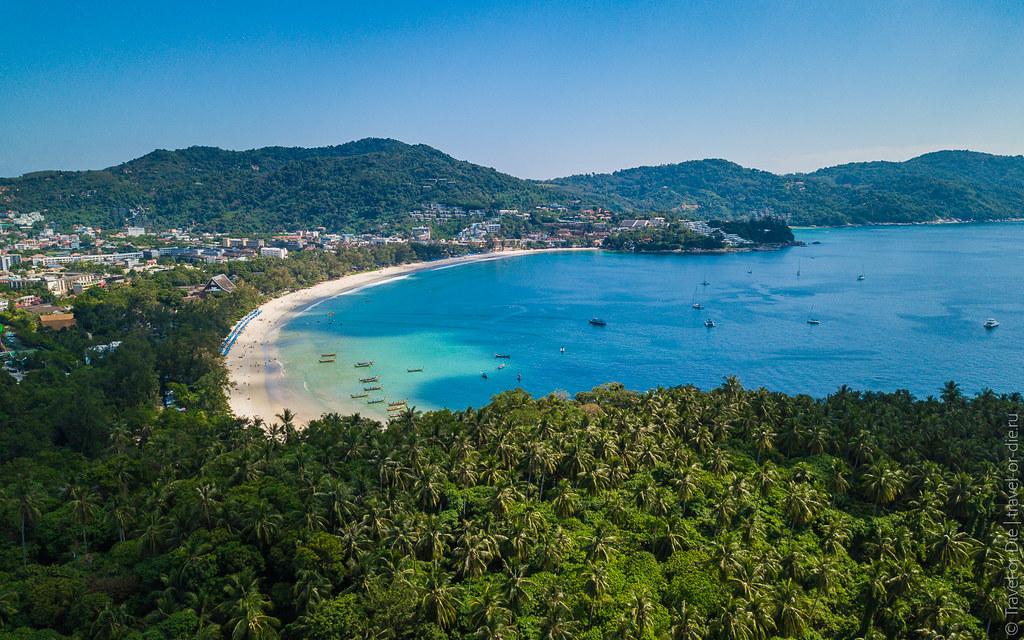 december.2017-Kata-Beach-Phuket-0842