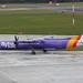 G-PRPL Dash 8 402NG Flybe