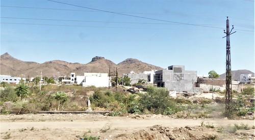 i-Mount Abu-udaipur (47)