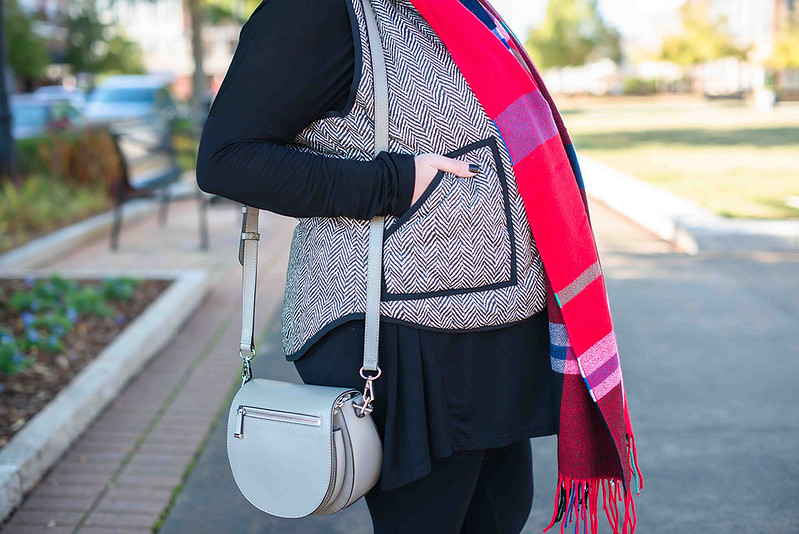 Cold Weather Layers-@headtotoechic-Head to Toe Chic