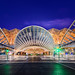 Estación de Oriente (Lisboa)
