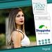 Ingrid - Shopping Santo André - Tess Models