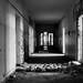 Licht und Schatten by gutlaunefotos ☮