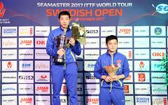 2017 ITTF_Sweden_Open3297_MEN_S