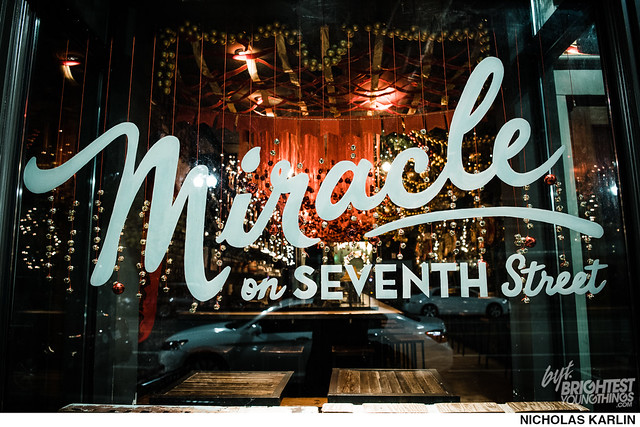 Miracle on 7th St First Look-50