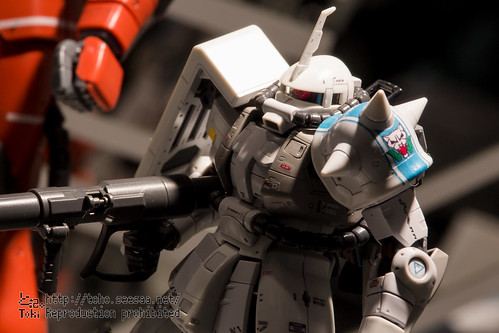 GUNDAM_docks-168