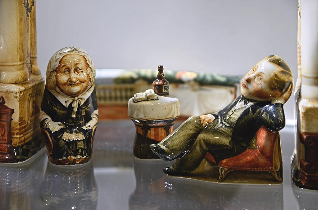 Cherkasov_porcelain_18