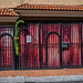 2017 - Mexico - Guadalajara - Pick-a-door por Ted's photos - For Me & You