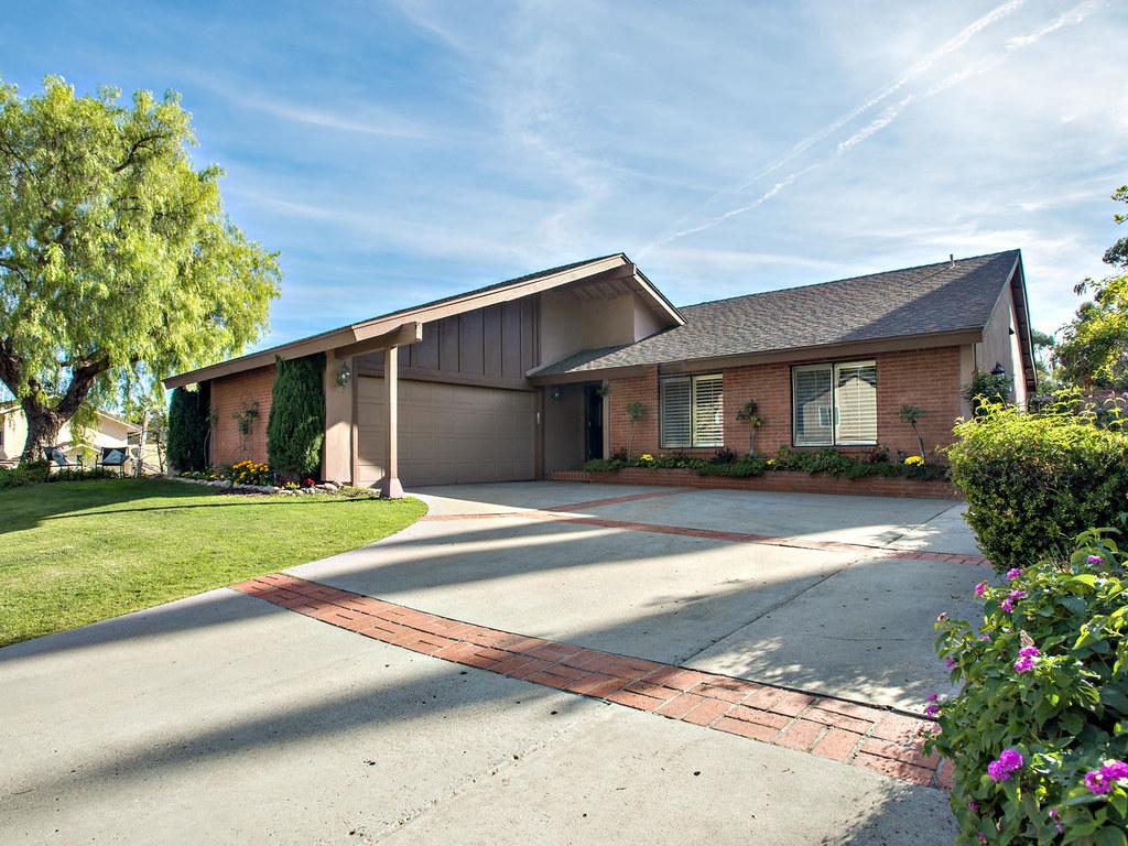10989 Red Cedar Drive, Scripps Ranch, San Diego, CA 92131