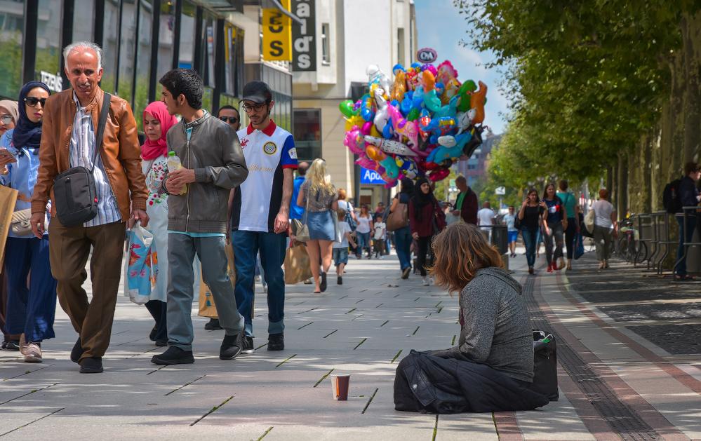 Frankfurt-people-(15)