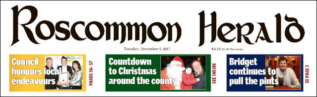 Herald-Masthead-5th December