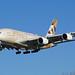 A6-APD Heathrow 25-11-17