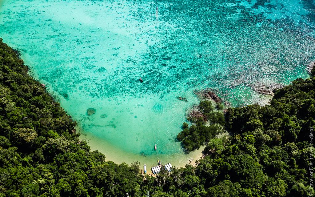 08.12-Surin-Island-Phuket-0751