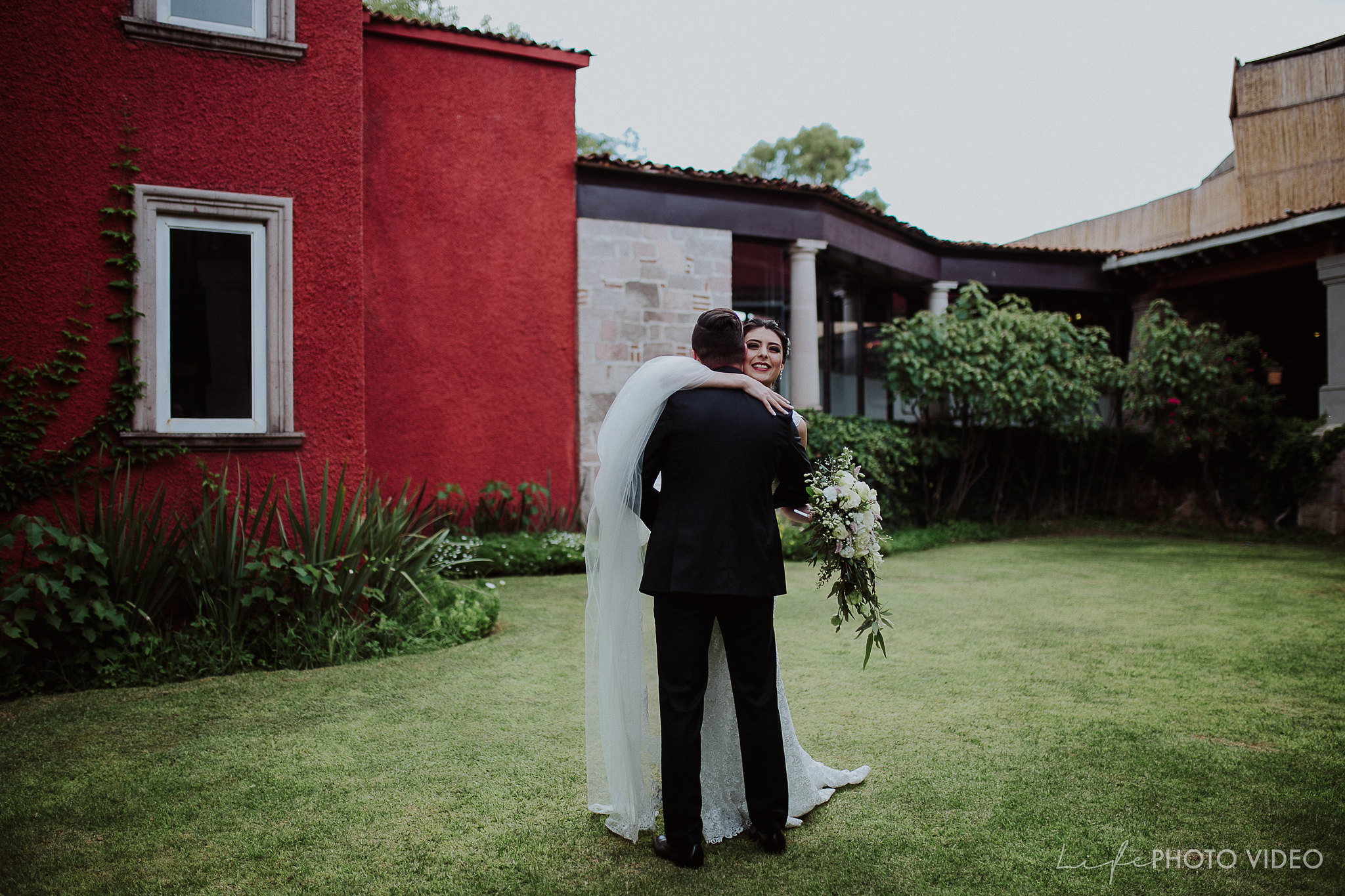 San_Miguel_de_Allende_Wedding_Photographer_0033
