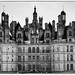 <p><a href=&quot;http://www.flickr.com/people/137301907@N08/&quot;>jjcordier</a> posted a photo:</p>&#xA;&#xA;<p><a href=&quot;http://www.flickr.com/photos/137301907@N08/39066059141/&quot; title=&quot;Chateau de Chambord&quot;><img src=&quot;http://farm5.staticflickr.com/4553/39066059141_41854e6e71_m.jpg&quot; width=&quot;240&quot; height=&quot;74&quot; alt=&quot;Chateau de Chambord&quot; /></a></p>&#xA;&#xA;