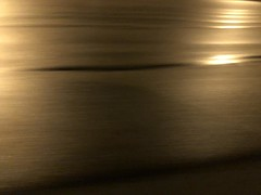 motorway motion