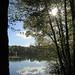 Afternoon at the Lake....