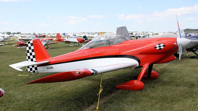 N43ML