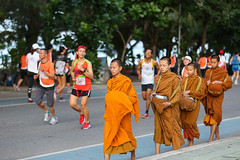 RYmarathon2017_Higlight-121
