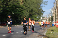 RYmarathon2017_Higlight-158