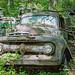 Old Car City 46