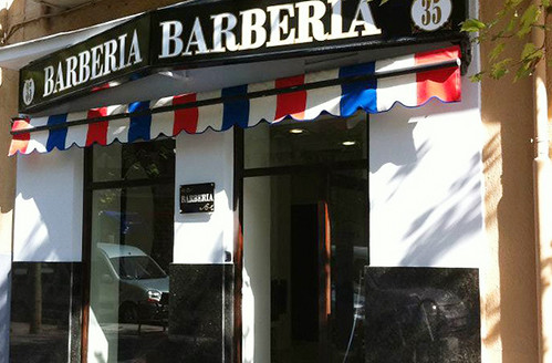 barberia-de-ivan-madrid