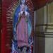 Antigua Iglesia de la Merced Guatemala 09